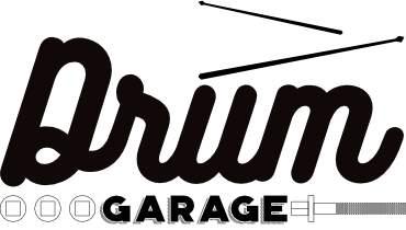 Drum Garage