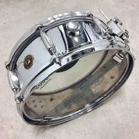 Snare Drum - Gretsch 4160 Round Badge