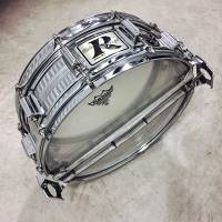 Snare Drum - Rogers Dynasonic - Big R COB