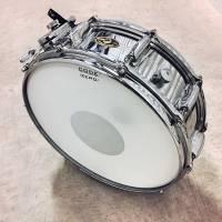 Snare Drum - Slingerland Gene Krupa - Sound King