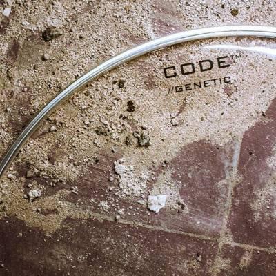 CODE / GENETIC 500