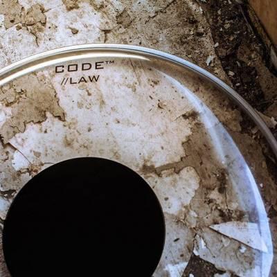 CODE / DNA - COATED