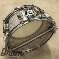 Snare Drum - Rogers Dynasonic - Big R COB