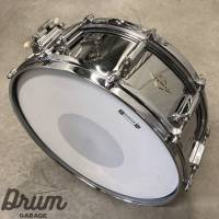 Snare Drum - Ludwig Supraphonic LM400